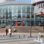 Entwicklung des Europäischen Gerichtshofs für Menschenrechte