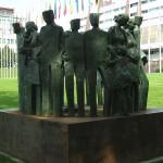 strasbourg europarat denkmal 150x150 - Zwangsarbeit