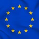 Konvention zum Schutz der Menschenrechte und Grundfreiheiten