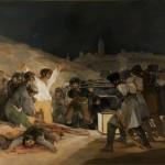 execution 150x150 - Recht auf Leben