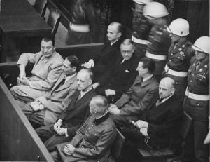 Nürnberger-Prozesse