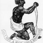 wedgwood british anti slavery society 150x150 - Sklaverei und Leibeigenschaft