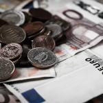 euro 114262 1280 150x150 - Verbot der Schuldhaft
