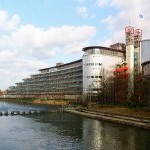 strasbourg egmr 1 300x150 150x150 - Reform des Rechtsschutzsystems