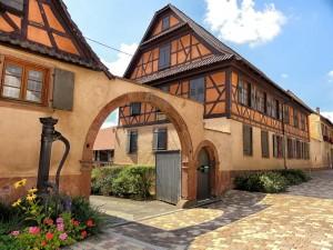 Wingersheim